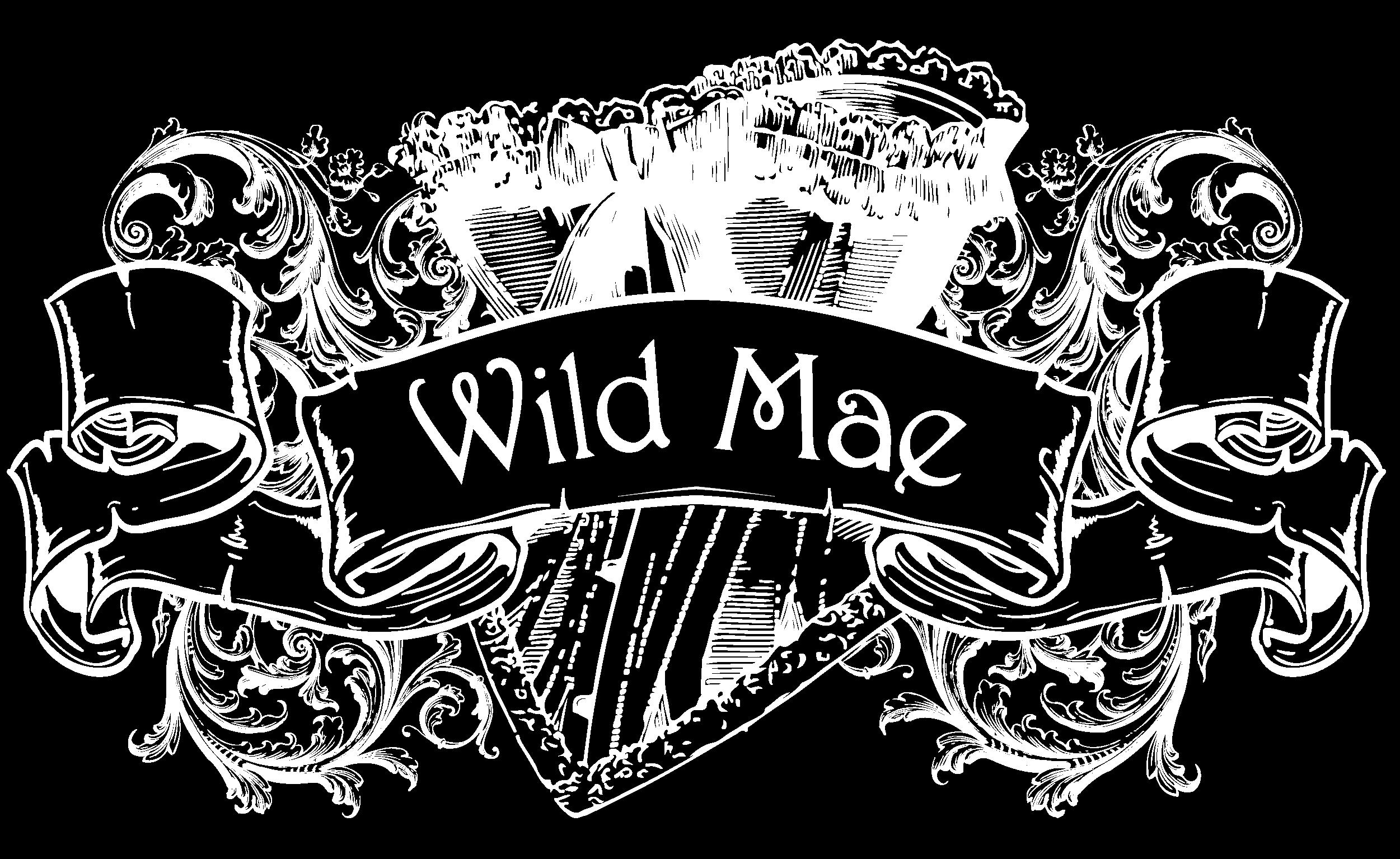 Wild Mae